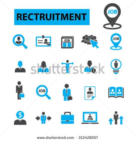 Resume Preparation Dos and Donts for Job-Seekers